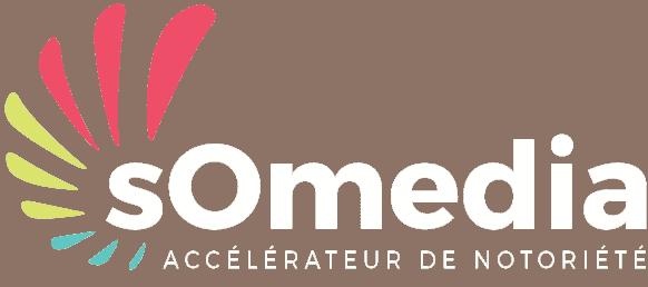 sOmedia agence de communication